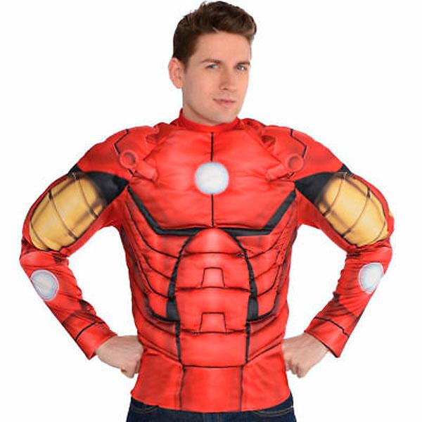 iron man wandavision