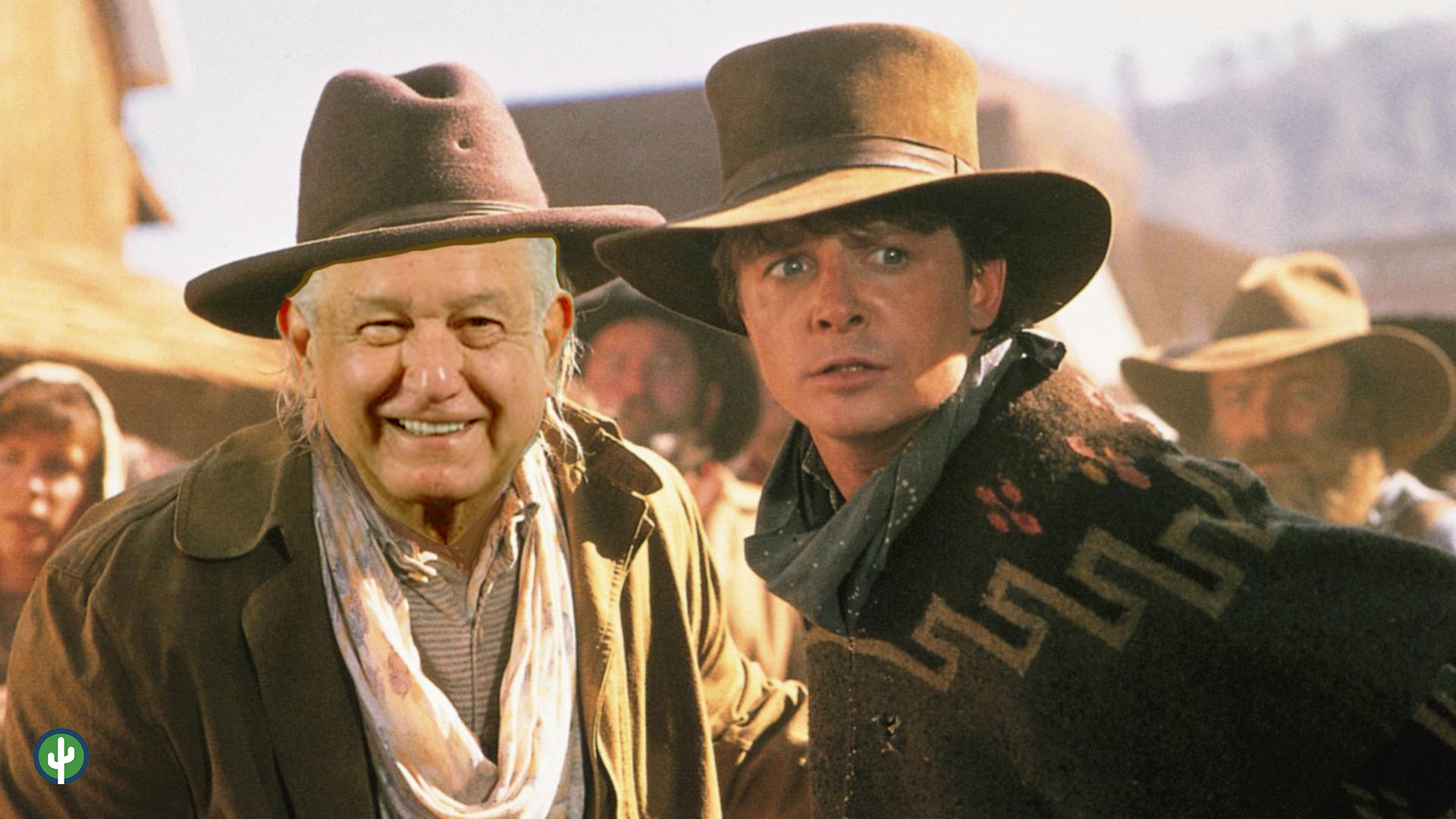 back to the future amlo 1885