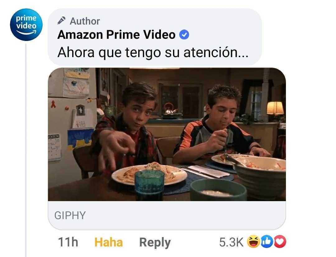 amazon primer wandavision