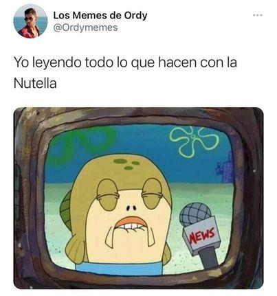 meme delicioso