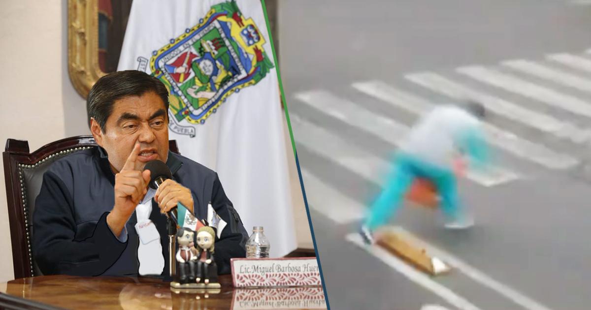 Cover Puebla Ciclovía Guerra