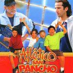 Reseña de Atlético San Pancho